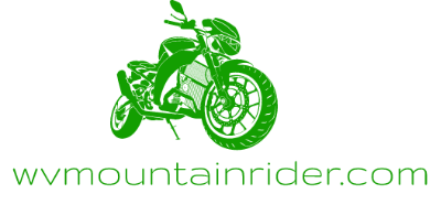 Wvmountainrider.com